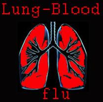 Lung-Blood-Flu