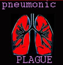 PNEUMONIC-PLAGUE