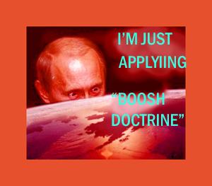 PutinAlaska copy