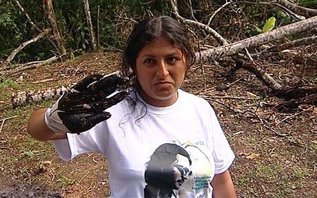 Ecuador1_1523484c