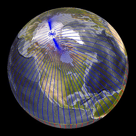 091224-north-pole-magnetic-russia-earth-core_big