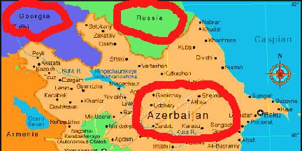 Azerba-w1