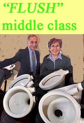 1-flush-middle