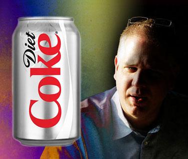 Aspartame2